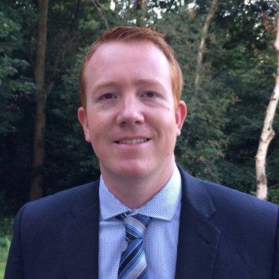 Richard Henshall