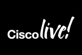 Cisco-Live-2017