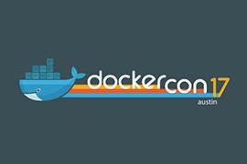 Docker-Con-2017.png
