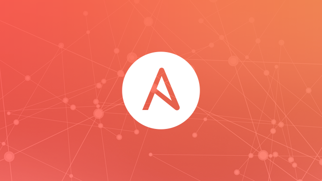 Ansible Network Blogs