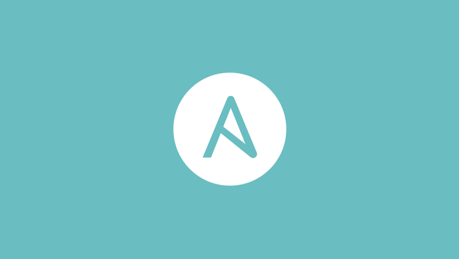 Ansible Quick Start Guide