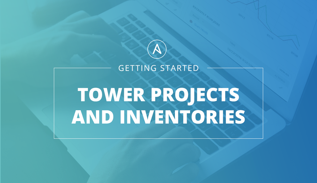 Getting-Started-ProjectAndIventories.png