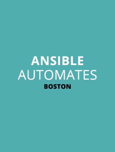 ansible-automates-boston