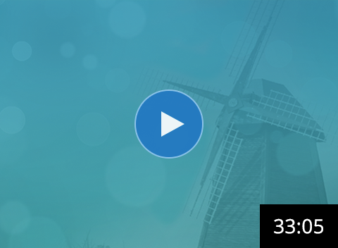 Ansible Automates Netherlands Video