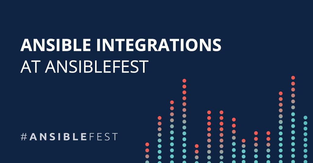 AF-Ansible-Integrations-Blog