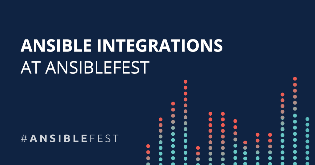 AF-Ansible-Integrations-Blog