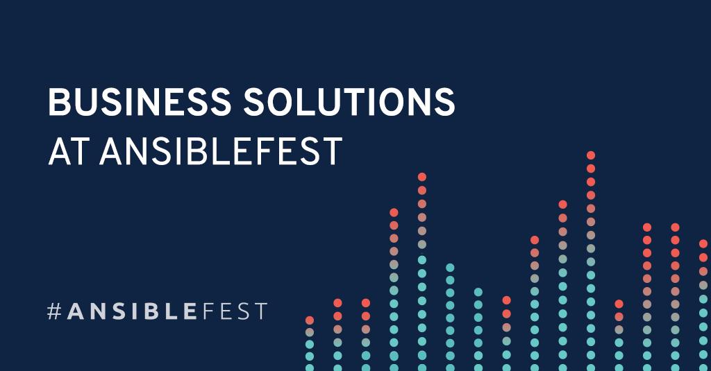AF-Business-Solutions-Blog