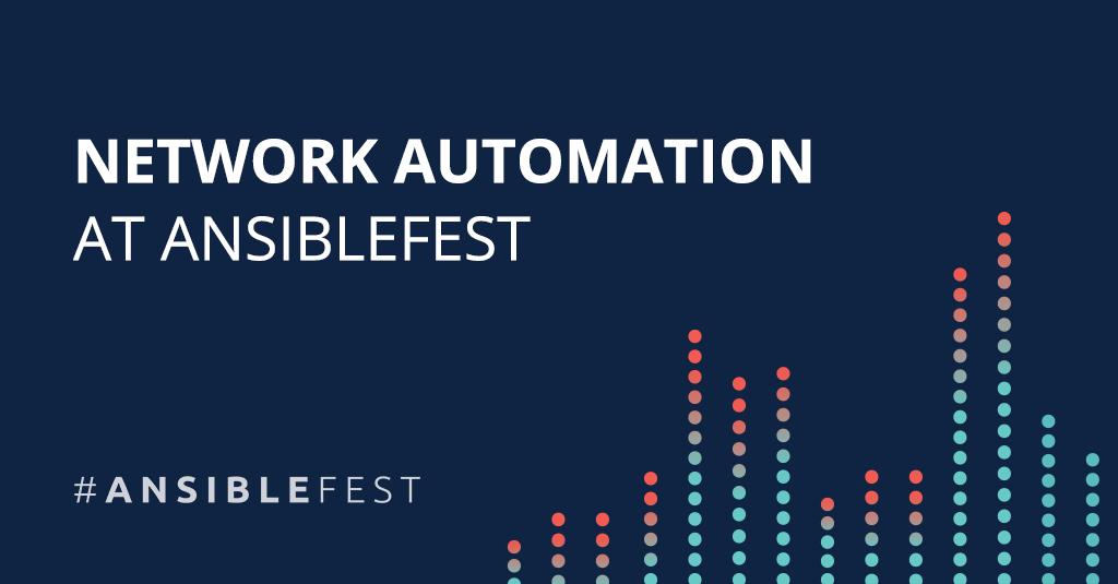 AF-Network-Automation-Blog