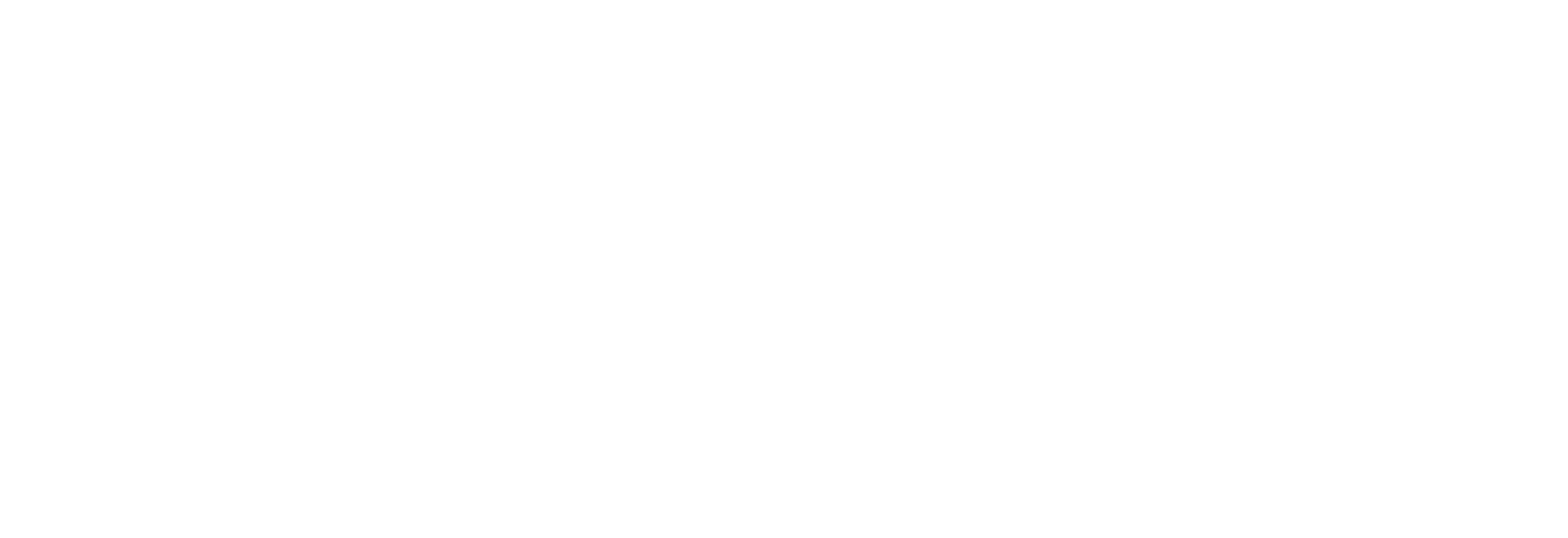 Sensu-Logo-White