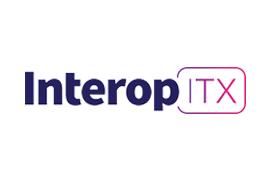 Interop-ITX-2018-Las-Vegas