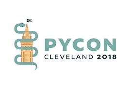 PyCon 2018