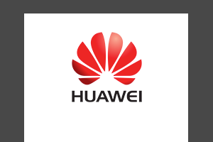 Huawei and Ansible