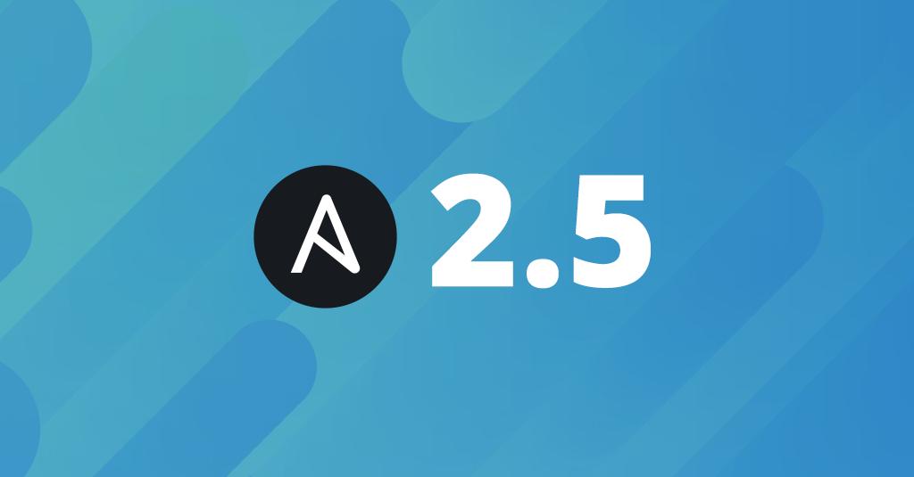 Ansible-2-5-Blog-Header