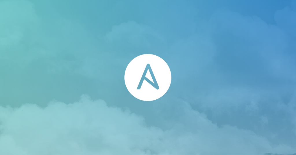 Hybrid Operations with Ansible