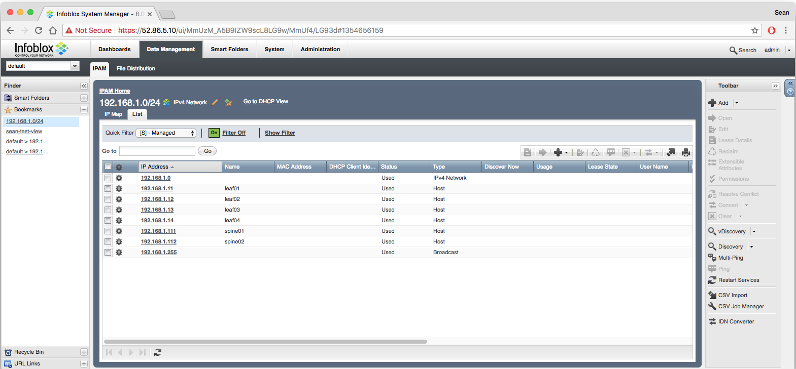 Ansible-Infoblox-Image-2