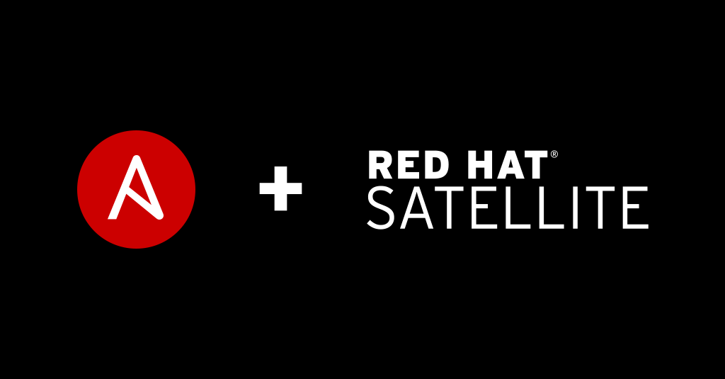 Use Satellite 6 as an Inventory Source in Ansible Tower – 0-0x