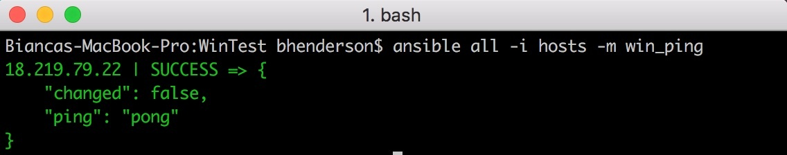Ansible-Windows-Screen-Grab