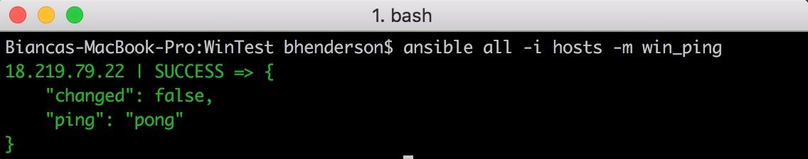 Ansible-Windows-Screen-Grab