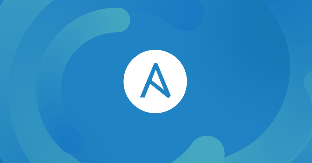 From-Docker-to-Ansible-1