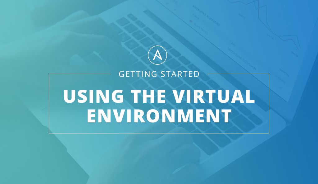 Getting-Started-Using-the-Virt-Environment
