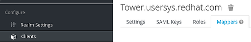 Ansible-Tower-SSO-Screen-14