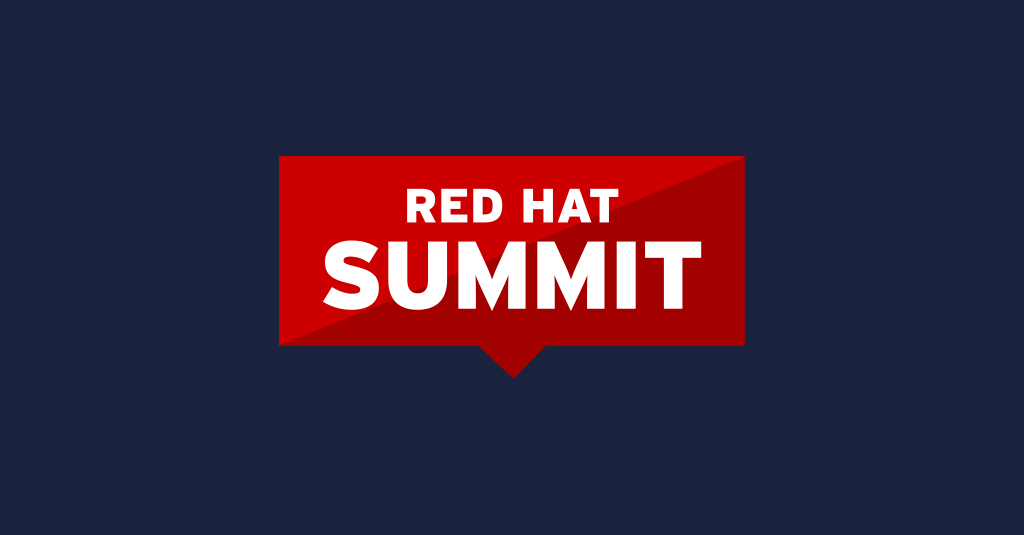 RedHat-Summt-2018-Blog