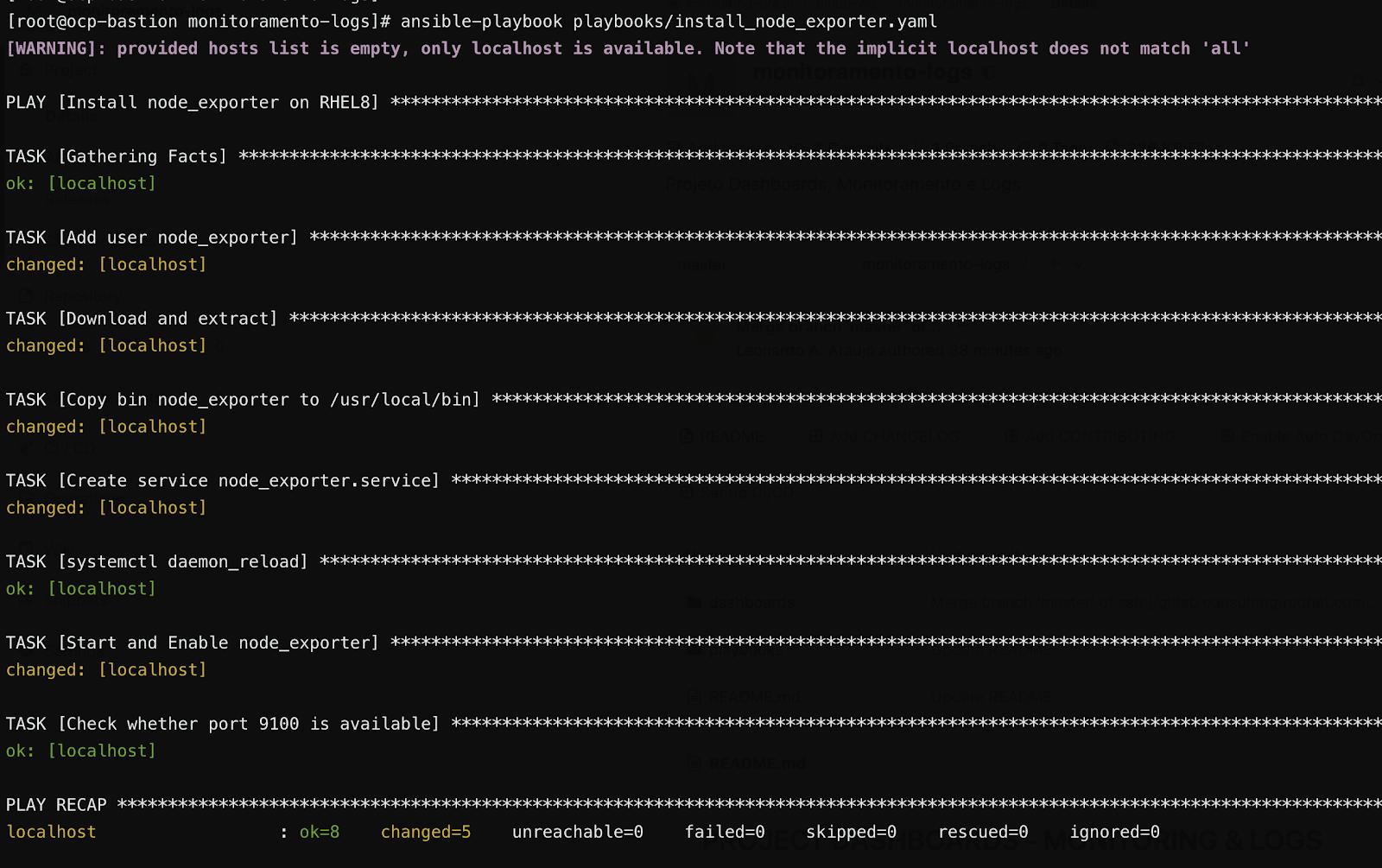 Analytics blog 2