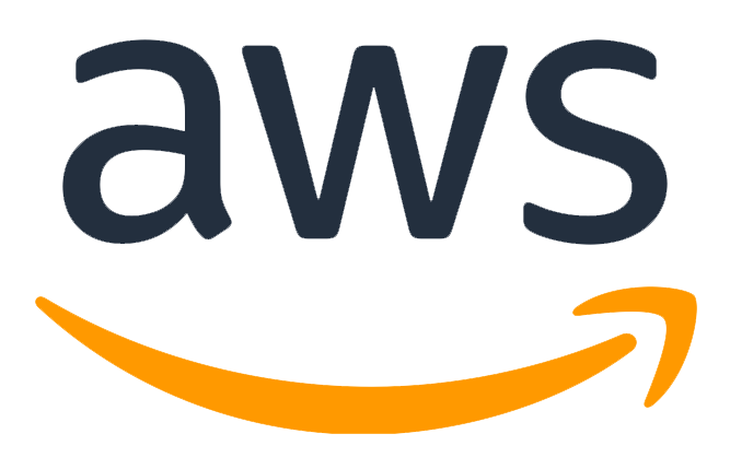 logo-amazon-integration