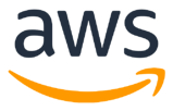 logo-amazon-integration