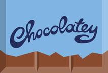Chocolately logo