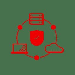 Illustration-Red_Hat-EPP-Minispot-RGB-Transparent