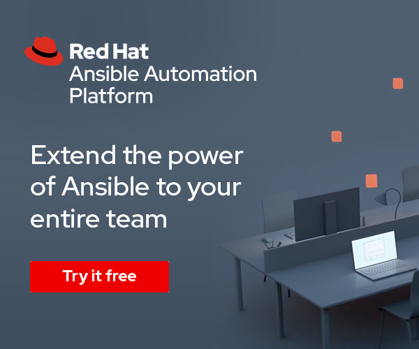 RH-ansible-automation-platform_trial-banner