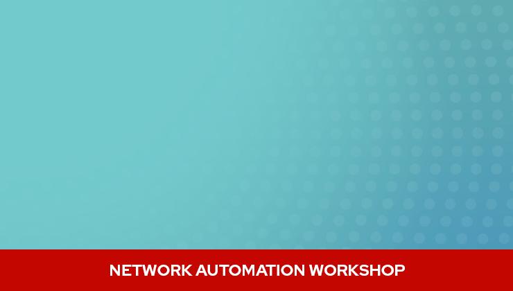 RH-Ans-Workshop-Location-Card-Network