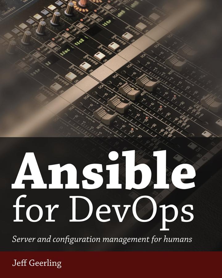 ebook_ansible-for-devops_2x