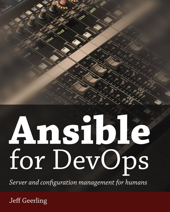 ebook_ansible-for-devops_2x