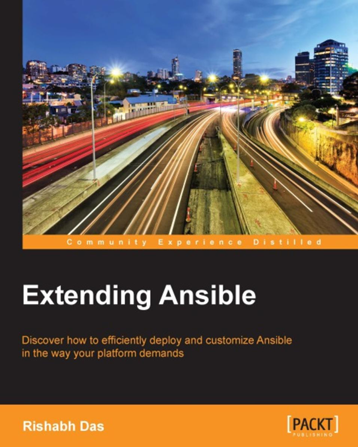 ebook_extending-ansible_2x