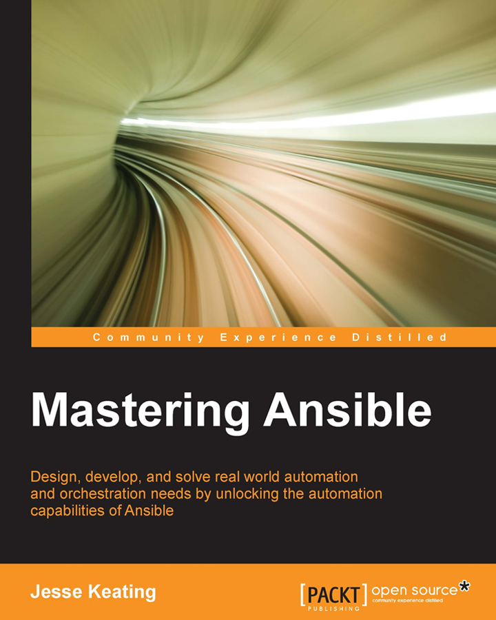 ebook_mastering-ansible_2x