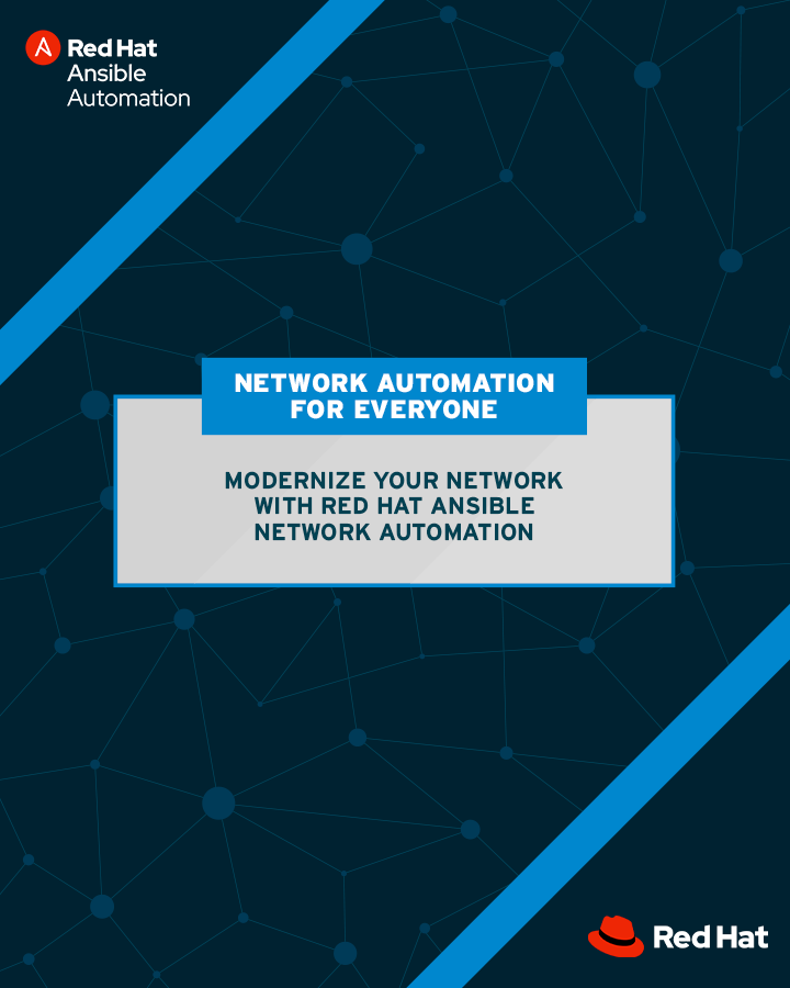ebook_network_automation_for_everyone_2x