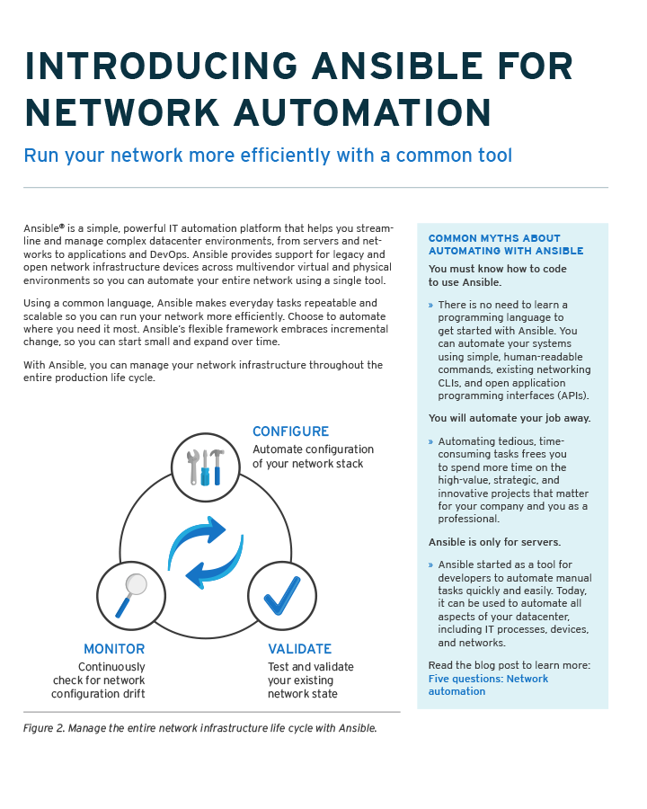 ebook_network_automation_for_everyone_C_2x