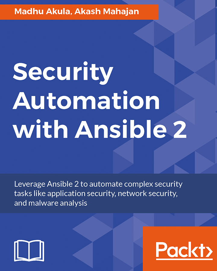 ebook_security-automation-with-ansible_2x