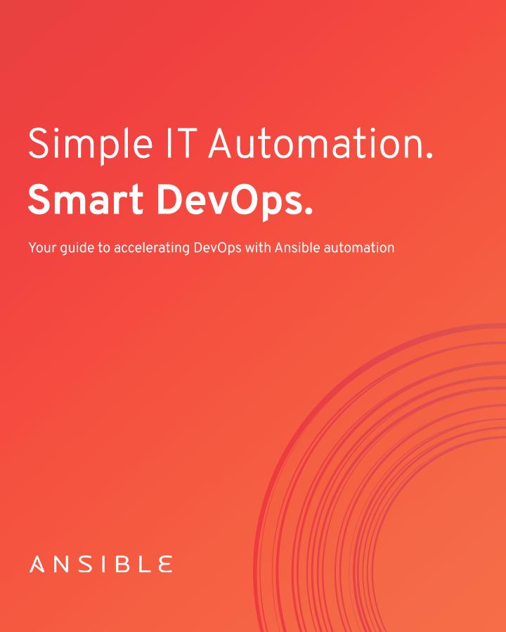 ebook_smart-devops_2x