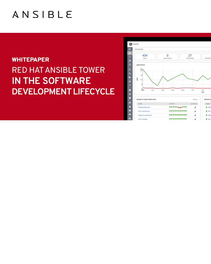 whitepaper_RH-ansible-tower-software-dev-lifecycle_2x