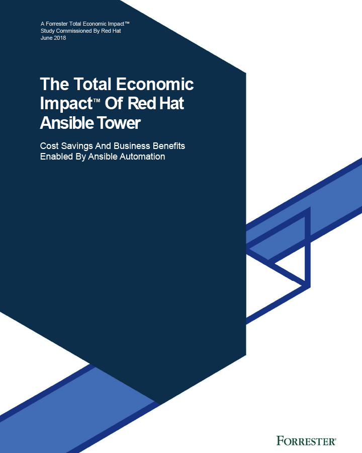 whitepaper_TEI_RH-Ansible-Tower_Report-Cover_2x