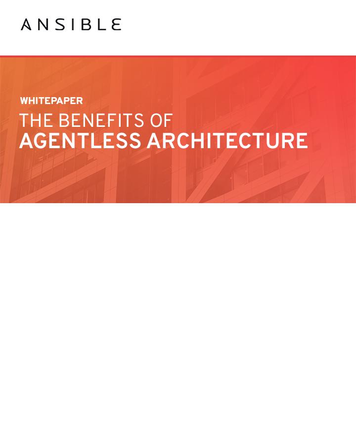 whitepaper_benefits-of-agentless_2x