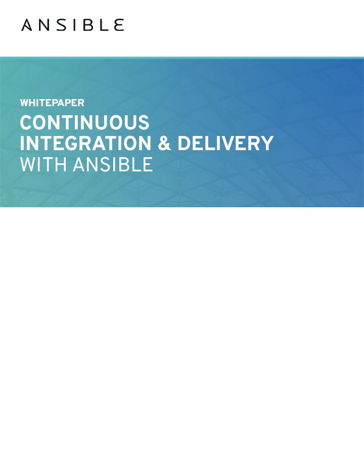 whitepaper_ci-cd-with-ansible_2x