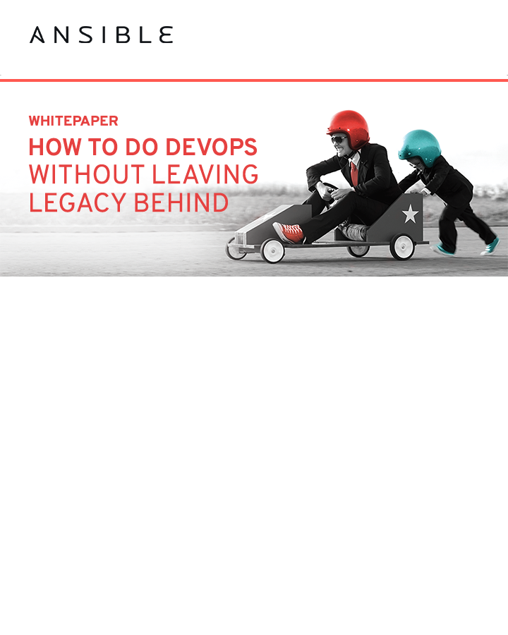 whitepaper_devops-and-legacy_2x