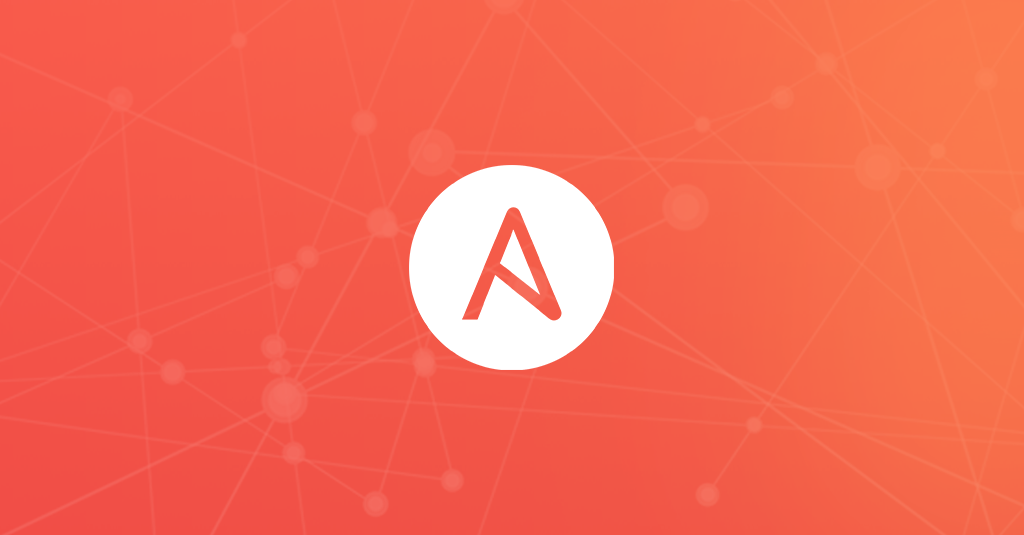 Ansible-Agnostic-Network-Automation