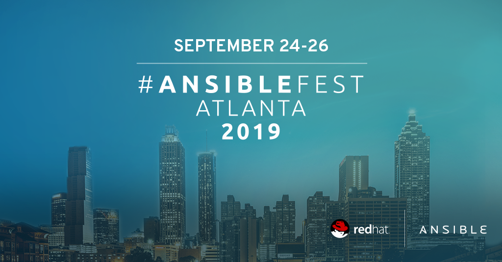 AnsibleFest-ATL-2019-Social-Save-The-Date