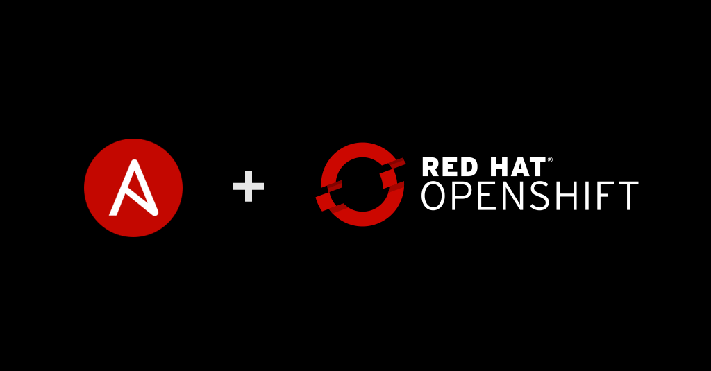 Blog-Ansible-and-Openshift