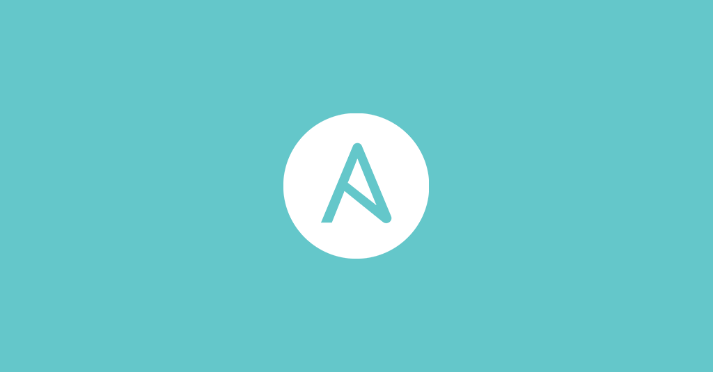 Blog_restructuring-the-Ansible-Project